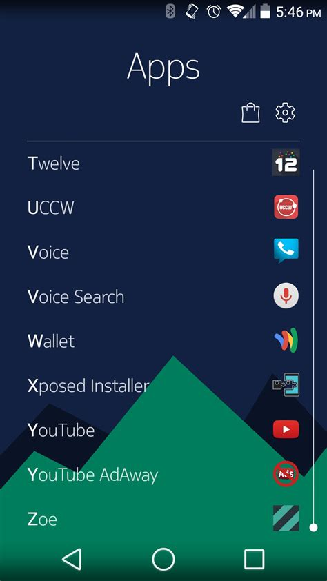 download themes for android nokia x z launcher for nokia x2 2018 free download soft for