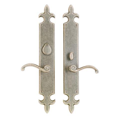 exterior door lock sets exterior door knob sets exceptional exterior door knob