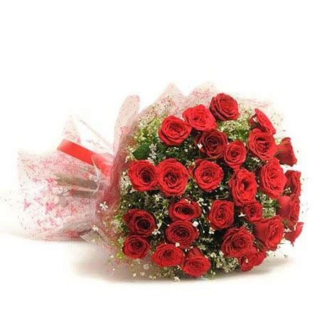 order pure love roses 30 red roses online, buy and send