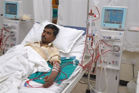 pictures info dialysis