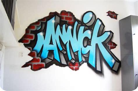 Minecraft Wall Murals graffiti fotos google zoeken graffitie fabian