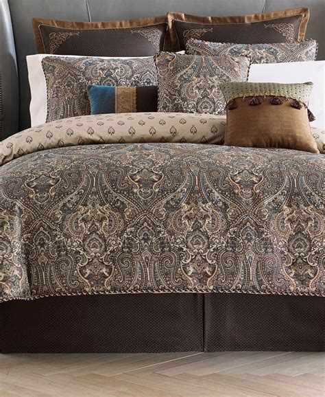 comforter sets catalog croscill zarina california king comforter set products