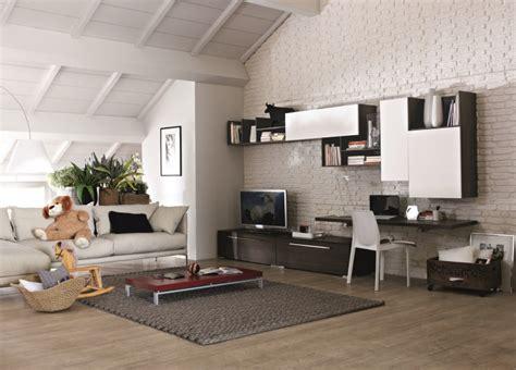 scrivania per soggiorno scrivania per soggiorno il meglio design degli interni