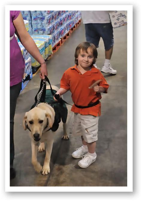 service dogs of america autism service dogs of america mi aaom s neighborhood directory