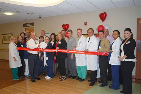 Bethsda Hospital Detox by News Bethesda Hospital