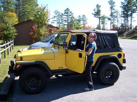 Roslyn Jeep Sky4me S 2000 Jeep Wrangler In Nashville Tn