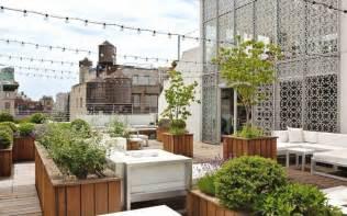 the best of outdoor garden design in india terrace garden