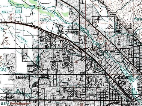 Garden City Idaho Zip Code 83714 Zip Code Garden City Idaho Profile Homes