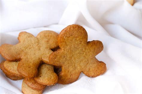 decorar galletas jengibre jengibre navidad t galletas de jengibre jengibre y