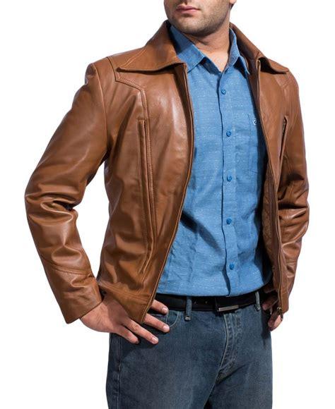 donde comprar cuero donde comprar chaquetas de cuero en chile temporada de