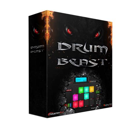 Output Sounds Signal V1 Kontakt Library Instrument Vsti Vst xln audio addictive drums vsti au rtas 1 5 2 update pcmacosx to your computer tablet