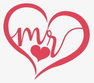 love png  creative heart love logos transparent