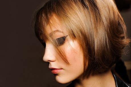 schöne kurzhaarfrisuren für frauen frisuren 2014 halblang