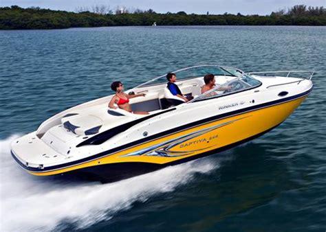 boat parts quebec 2014 rinker captiva 246 cc louiseville quebec boats
