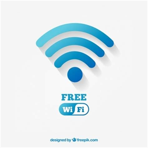 wifi vectors, photos and psd files | free download