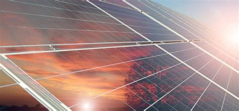 switching to solar power 5 reasons to switch your properties to solar appfolio