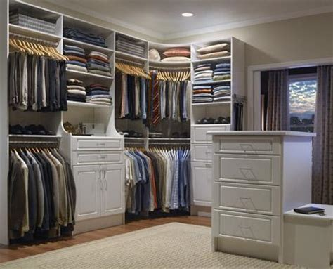 Unique Closets by Pictures For Storage Closet Organizer Ny Custom Storage