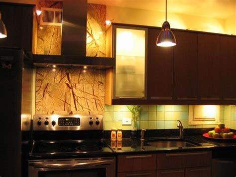 outdoor kitchen lighting ideas homes gallery