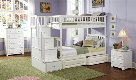 Low Bed Frames For Sale Low Bed Frames For Sale Size Ikea Quot Malm Quot Low Bed
