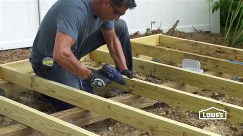 build  raised foundation mycoffeepotorg