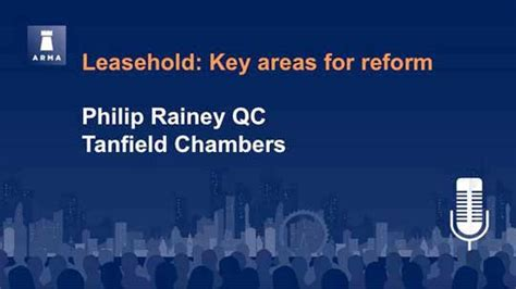 the fall of the priests and the rise of the lawyers books philip rainey qc reform of the is a duty and for
