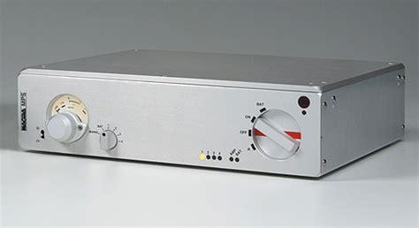 www mps 株式会社太陽インターナショナル 製品情報 nagra mps