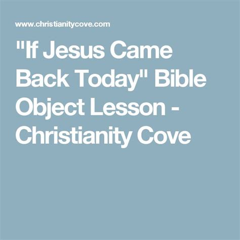 what god is doing testament object lessons for books 118 best images about object lessons for church on