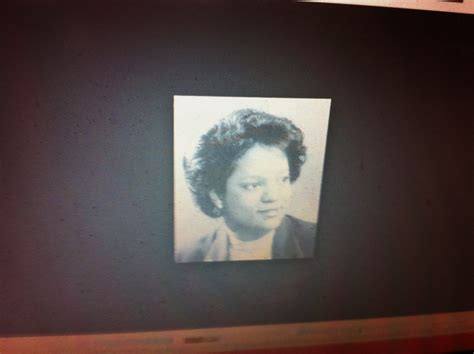 biography in context nypl the black social history black social history african