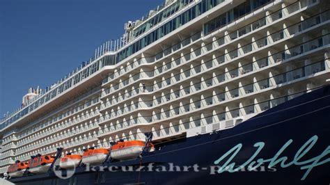 kabinen mein schiff 4 mein schiff 4 kabine kreuzfahrt praxis