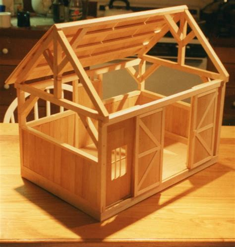 small woodworking projects free plans 1000 images about barns on small woodworking
