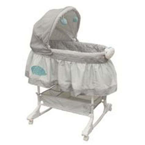 Summer Sure And Secure Sleeper by Summer Infant Sure And Secure Sleeper Walmart Ca