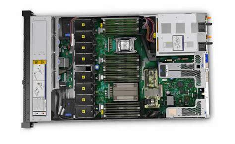 Lenovo System X X3550m5 Series Models 8869d2a lenovo ts x3550 m5 xeon 8c e5 2620 v4 85w 16gb lenovo