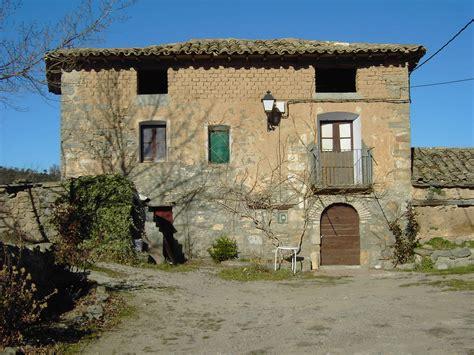casas de adobe adobe algunas fachadas t 237 picas de adobe fachadas de casas