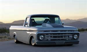 62 ford unibody truck for sale autos post