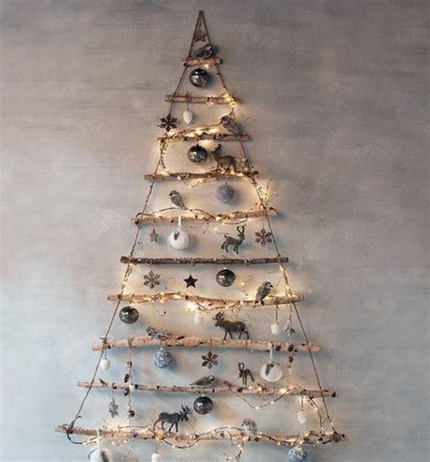 Decoration En Bois Pour Sapin De Noel by Sapin En Bois Flott 233 224 Fabriquer Pour No 235 L 56 Id 233 Es