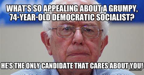 Bernie Sanders Memes - feeling meme ish bernie sanders comedy galleries paste