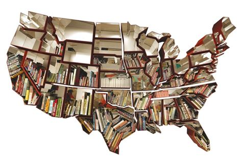 arad bookshelf 28 images bookworm bookshelf hivemodern