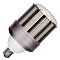 hid replacement led light bulbs at lightbulbs.com