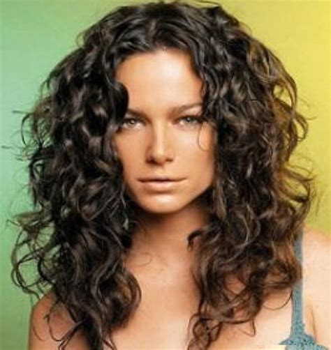hairstyles messy curls messy curly hairstyles 2014 hairstyles ideas pinterest