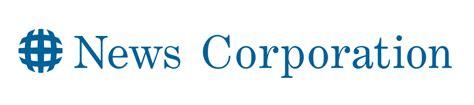 News Corporation Logo / Periodicals / Logonoid.com