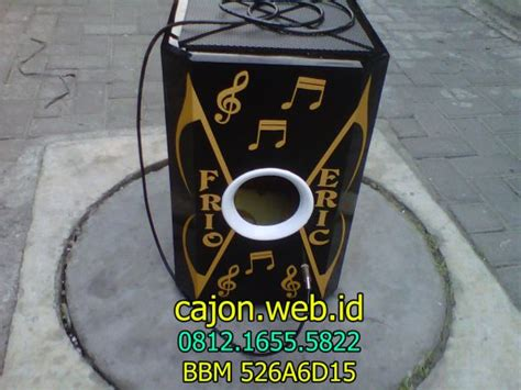 Jual Cajon Akustik Kaskus 14 best jual cajon alat musik cajon harga cajon termurah