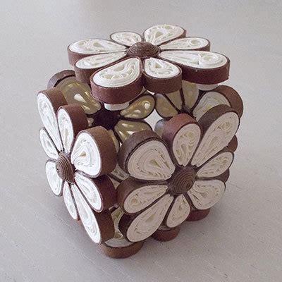portaconfetti fiore scatolina fiore portaconfetti feste bomboniere di
