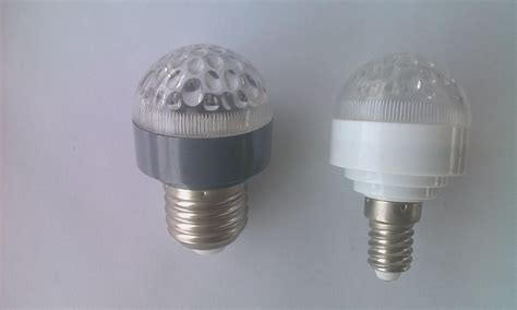 Miniature Led Light Bulbs Individual Led Light Bulbs China Mini Led Bulb Light G40 China Mini Led Bulb Light G40 Led