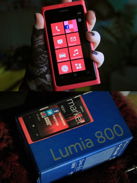 themes nokia lumia 800 related keywords suggestions for nokia 800 wallpaper
