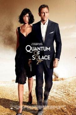 quantum of solace film complet en francais les paradis artificiels para 237 sos artificiais streaming