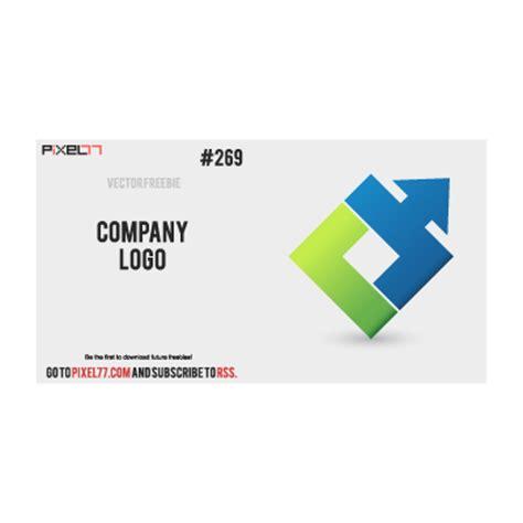 Company Logo Template company logo template company logo template vector free