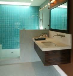 Apartment Bathroom Decorating Ideas Themes » Ideas Home Design