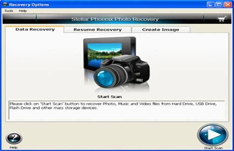 nikon coolpix photo recovery, recover deleted photos
