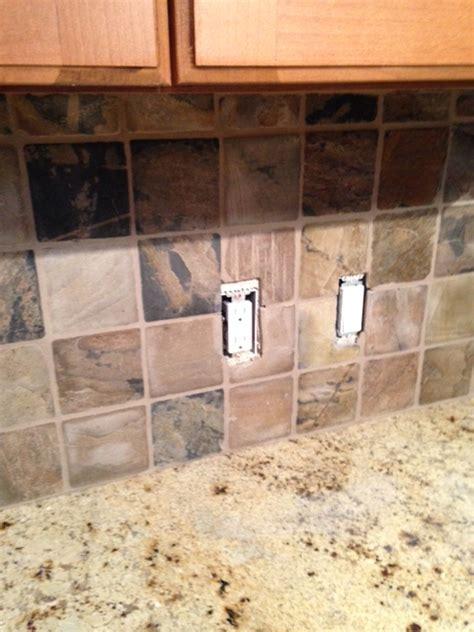 home repair remodeling eli s landscape design in