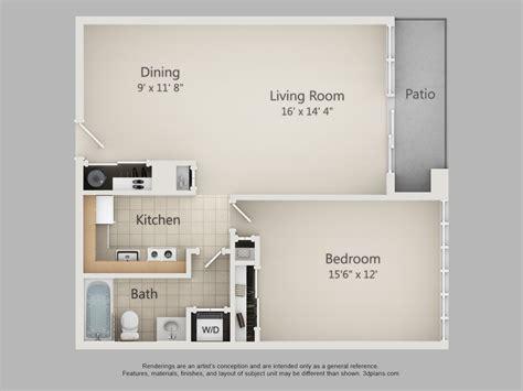 1 bedroom apartments in allentown pa allentown apartments apartments in allentown pa bridgeview
